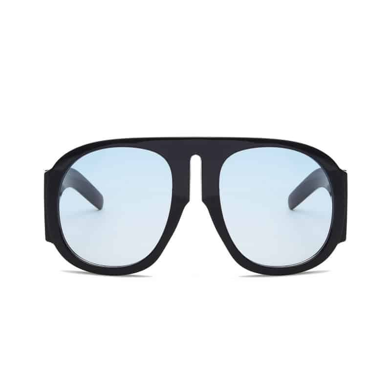Unique Sunglasses Manufacturers China For Wholesale - Y&T Eyewear