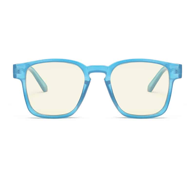 Vintage Sunglasses China Manufacturer For Your Wholesale Business PC