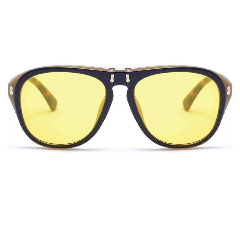 Vintage Sunglasses China Manufacturers PC Y&T In China
