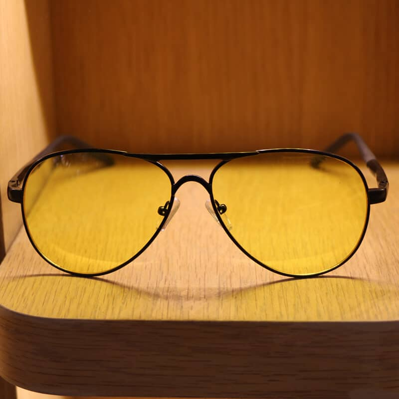 Aviator Sunglasses Manufacturer & Suppliers In China Metal