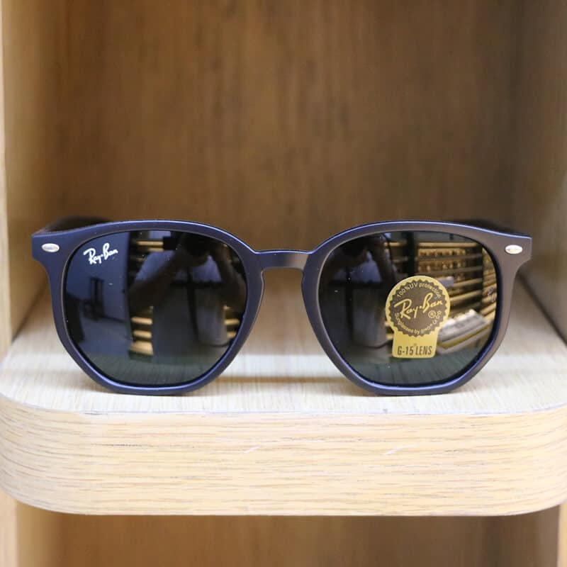 Aviator Sunglasses Manufacturers & Suppliers In China - Y&T Eyewear