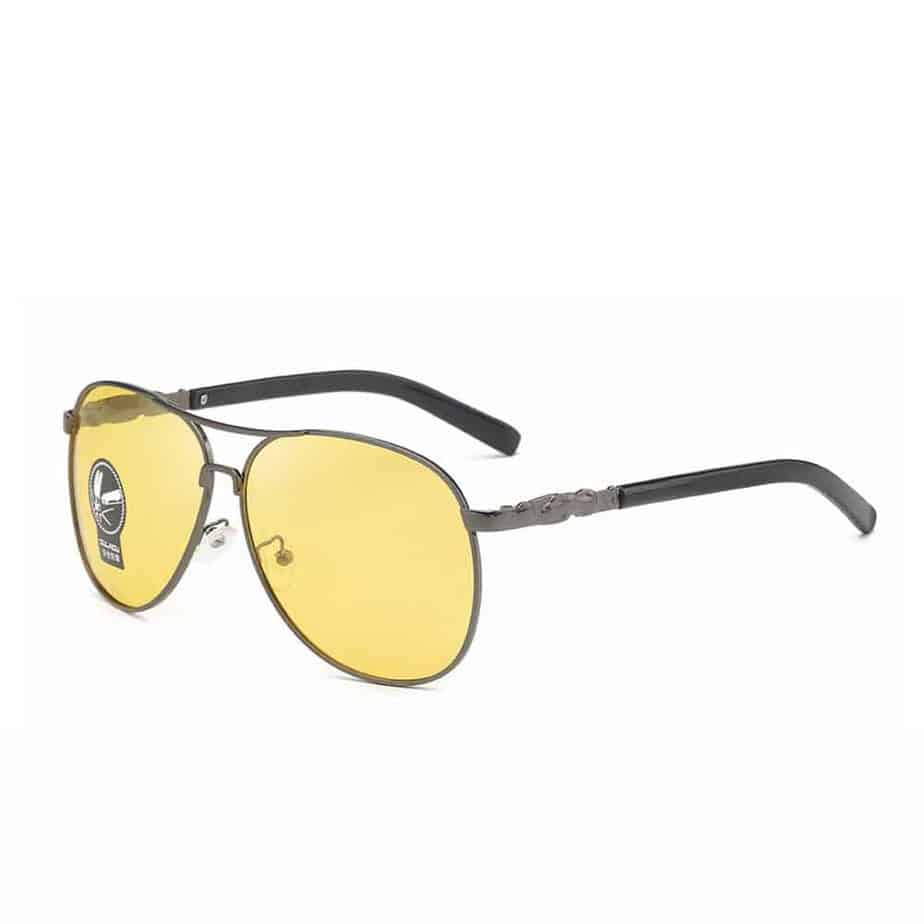 Custom Gold Sunglasses Manufacturers In China - Y&T Metal