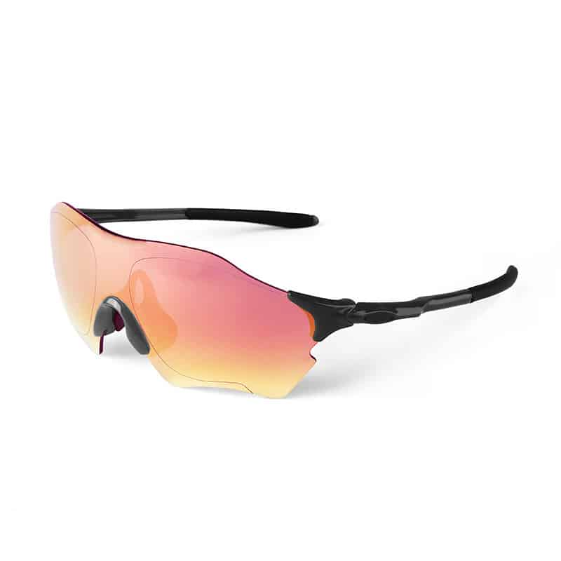 Custom Cycling Glasses Manufacturer China - Y&T Sunglasses