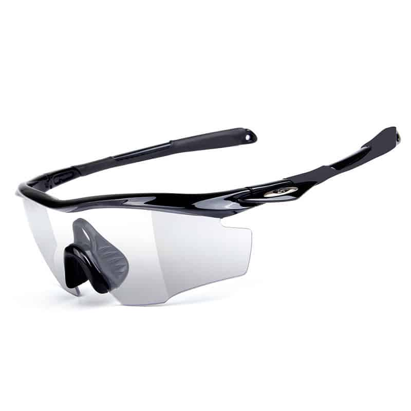 Custom Cycling Glasses Manufacturer China - Y&T
