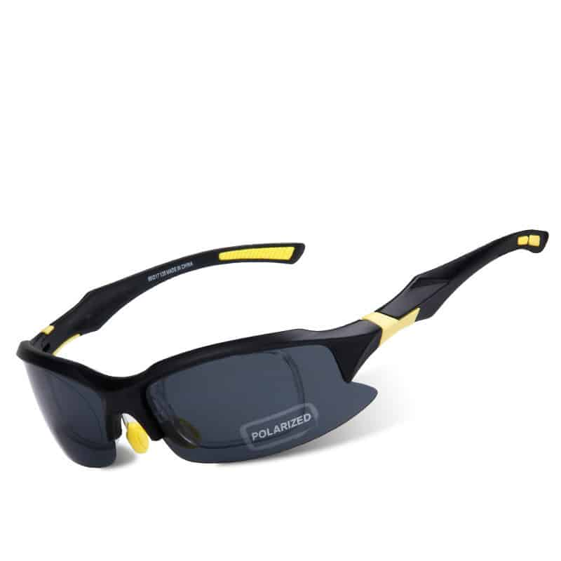 Custom Cycling Glasses Manufacturer- Y&T Eyewear