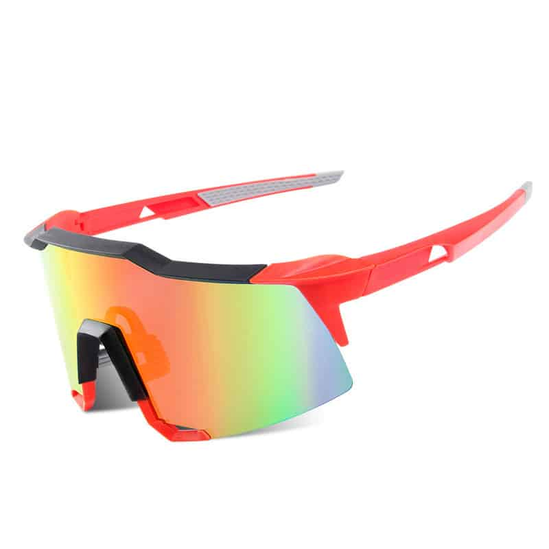 Custom Cycling Glasses Manufacturer - Y&T Eyewear