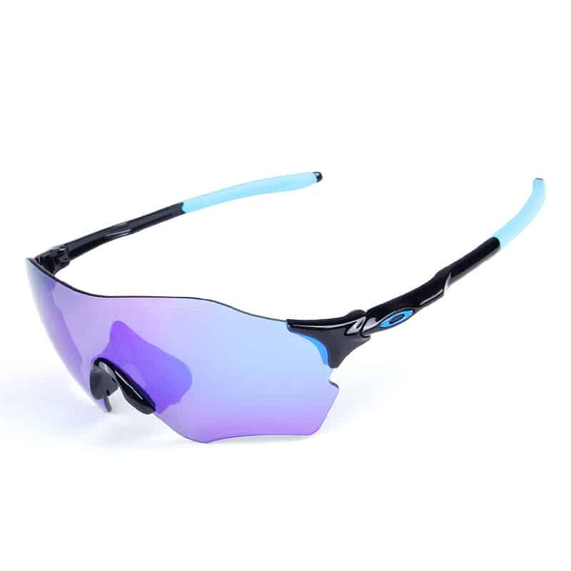 Custom Cycling Glasses Manufacturer - Y&T Sunglasses