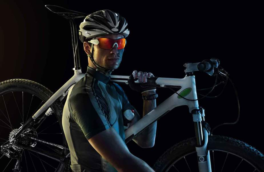 Custom Cycling Glasses Manufacturer in China - Cycling Glasses