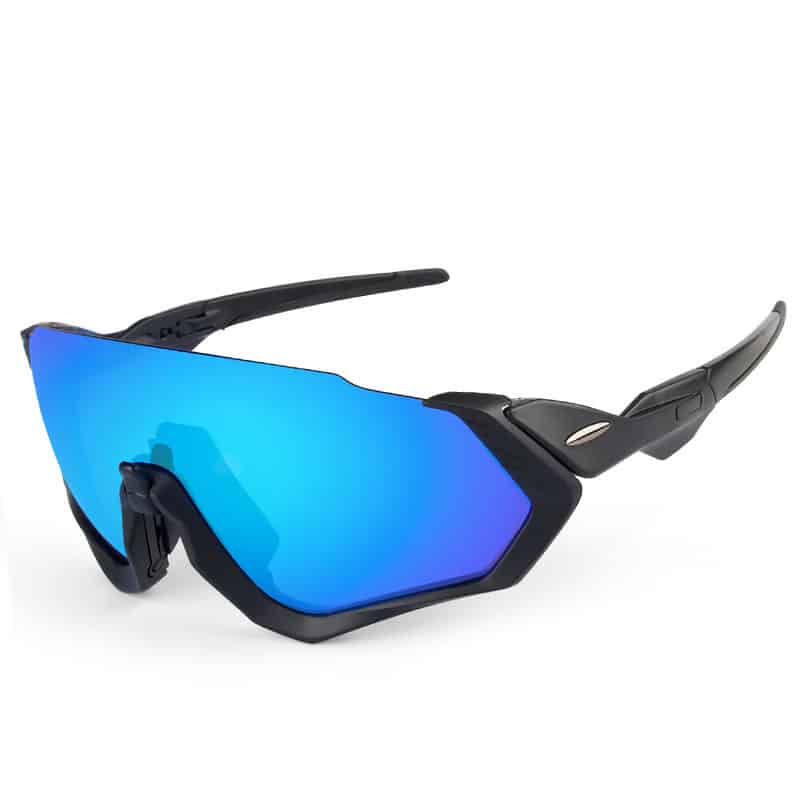 Custom Cycling Glasses Manufacturer in China - Y&T Eyewear