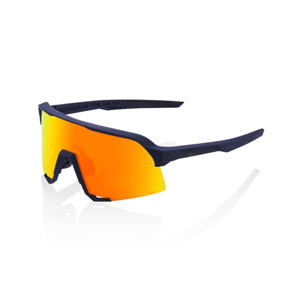 Custom Cycling Glasses Manufacturer in China - Y&T