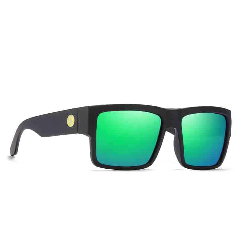 Custom Logo Sunglasses Manufacturer & Supplier In China - Y&T PC Material