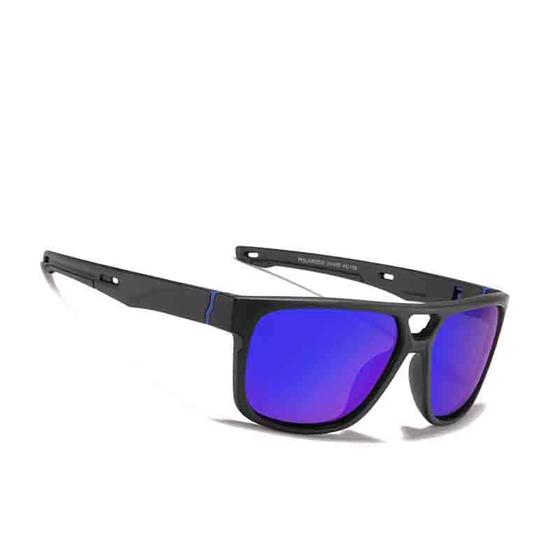 Custom Logo Sunglasses Manufacturer & Supplier In China - Y&T PC