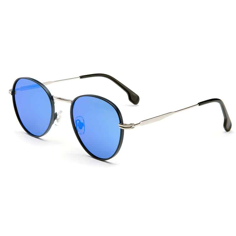 Custom Mens Sunglasses Supplier China - Y&T Eyewear TR