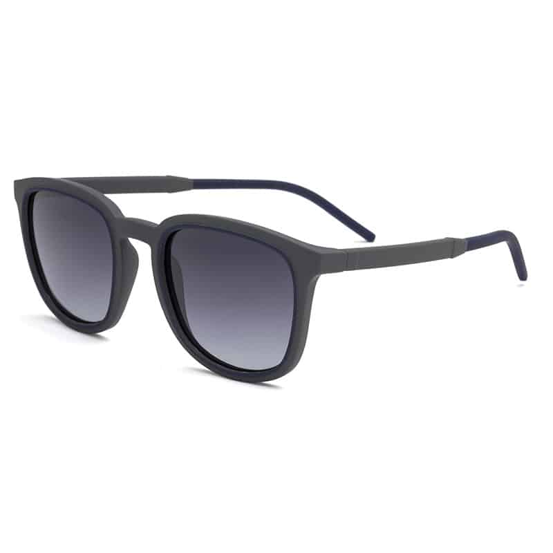 Custom Mens Sunglasses Supplier In China - Y&T Eyewear TR