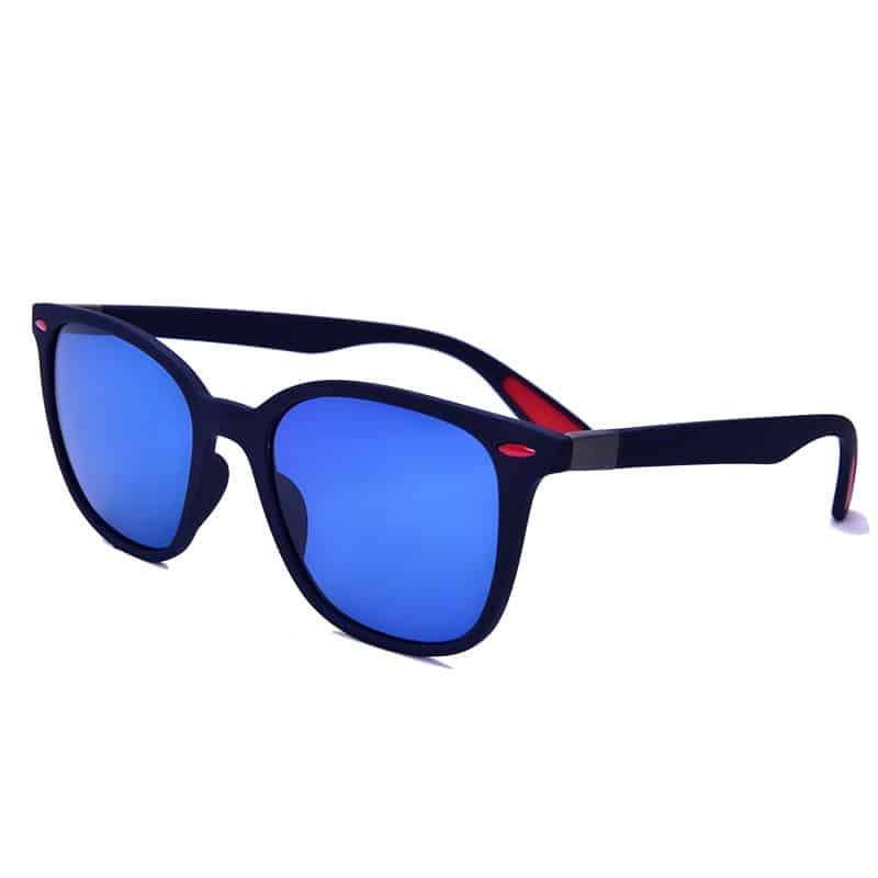 Custom Mens Sunglasses With Logo Supplier In China - Y&T TR