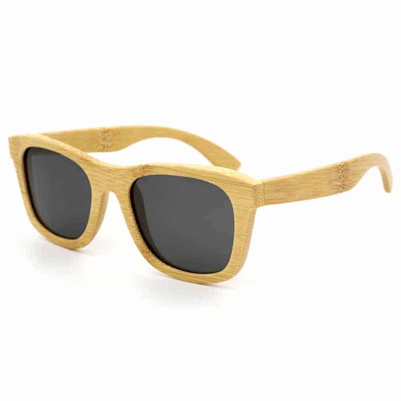 Custom Wooden Sunglasses Manufacturer Suppliers China Y&T