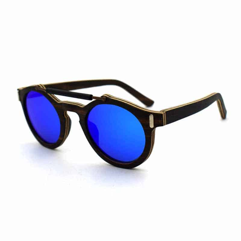 Custom Wooden Sunglasses Manufacturer Suppliers China