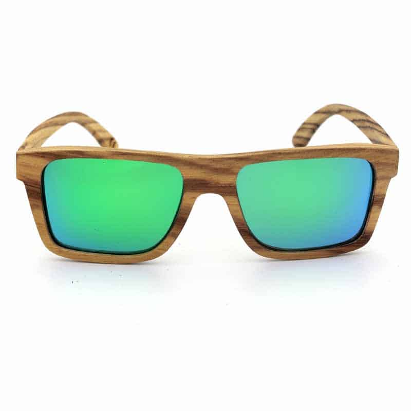 Custom Wooden Sunglasses Manufacturer Suppliers In China