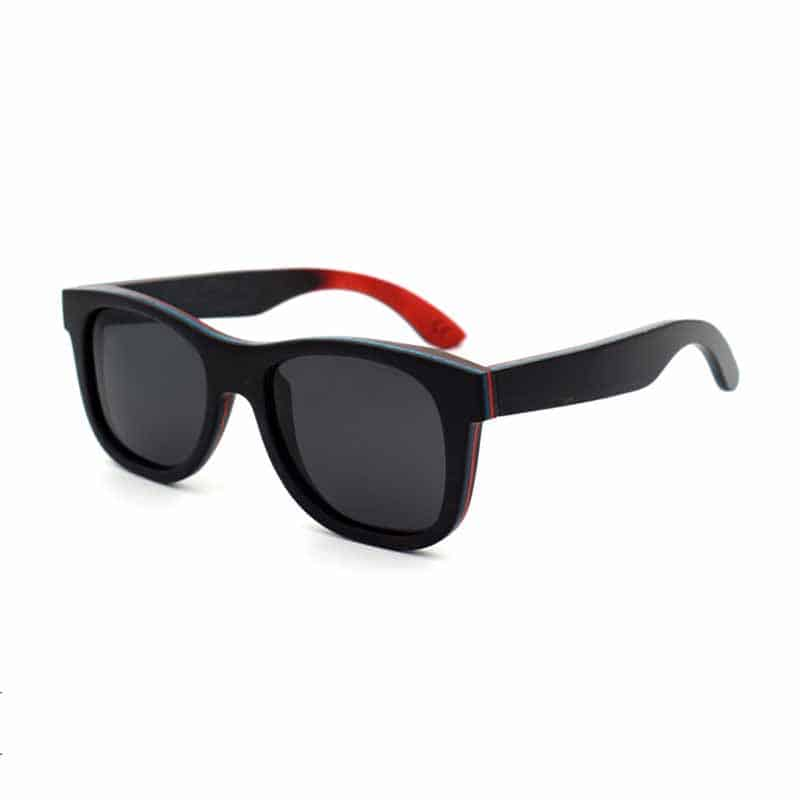 Custom Wooden Sunglasses Manufacturers Supplier China