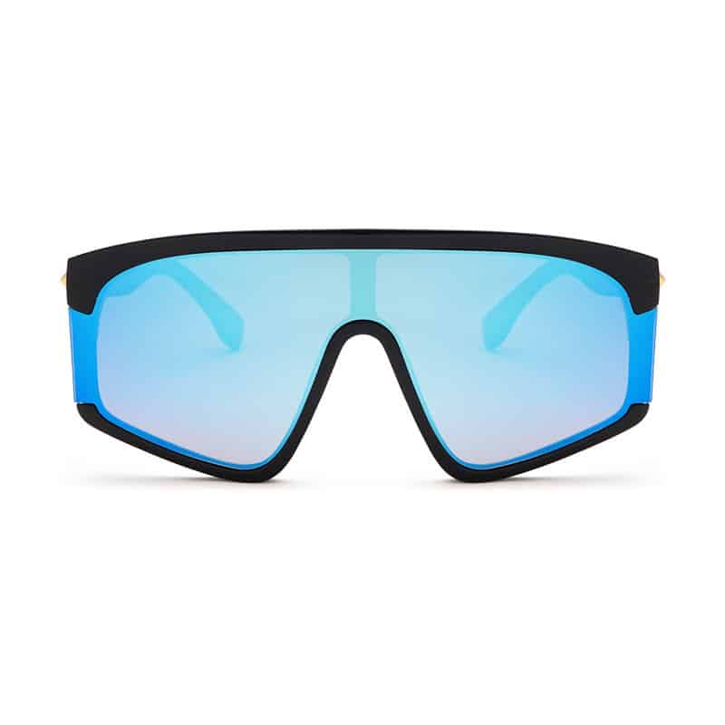 Fashion Sunglasses Manufacturer & Vendor In China - PC