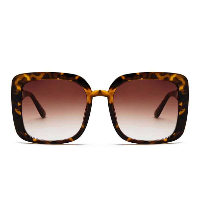 Fashion Sunglasses Manufacturer & Vendor - PC