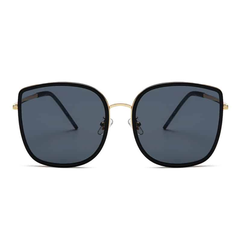 Fashion Sunglasses Manufacturer & Vendors In China - Metal