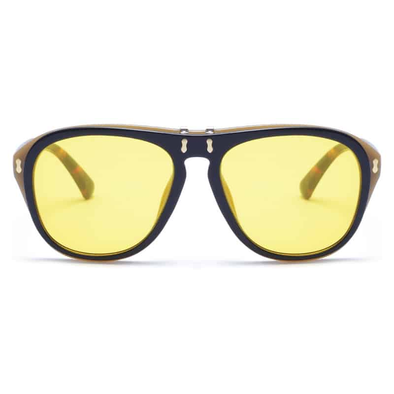 Fashion Sunglasses Manufacturer & Vendors In China - PC