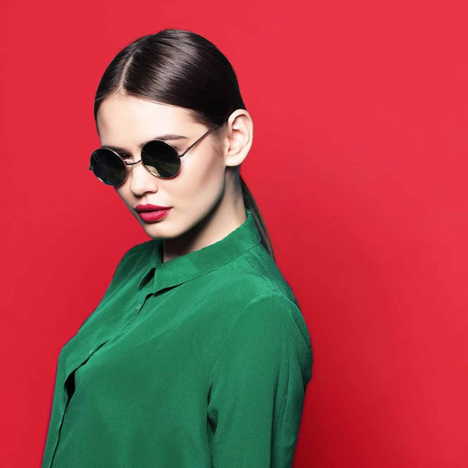 Fashion Sunglasses Manufacturer & Vendors In China - Y&T Eyewear