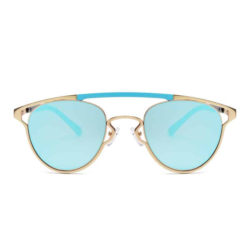 Fashion Sunglasses Manufacturer & Vendors - Metal