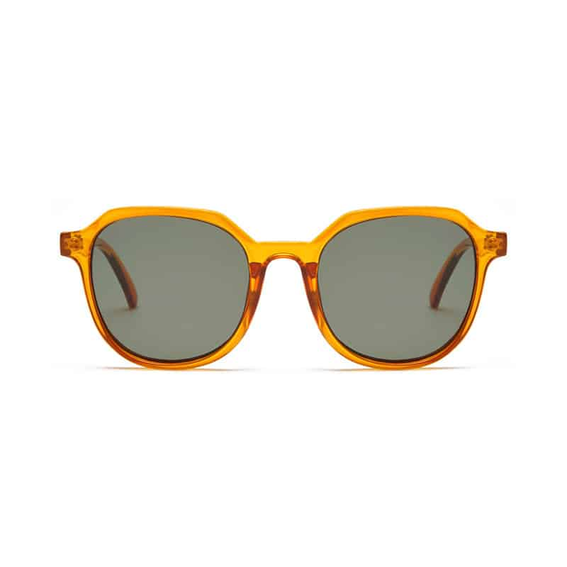 Fashion Sunglasses Manufacturer & Vendors - PC