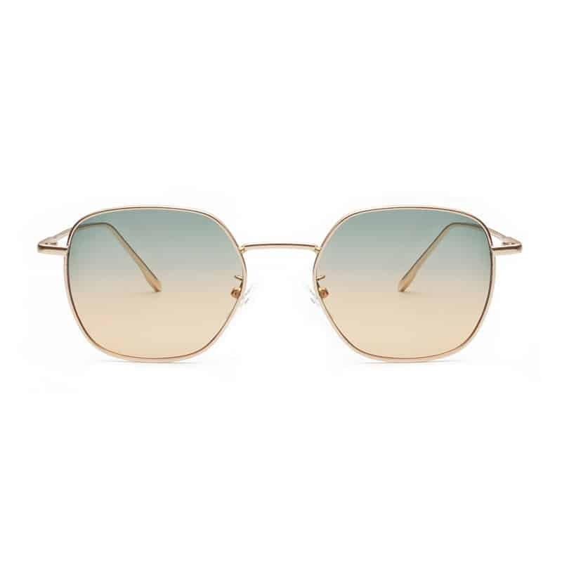 Fashion Sunglasses Manufacturers & Vendor - Metal