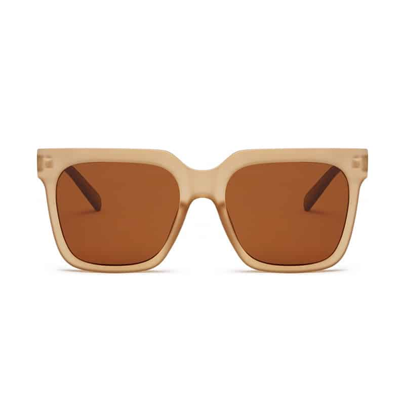 Fashion Sunglasses Manufacturers & Vendors In China - PC