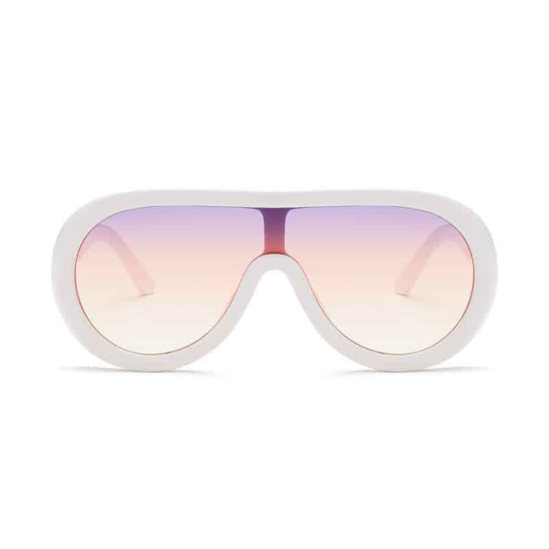 Fashion Sunglasses Manufacturers & Vendors - PC