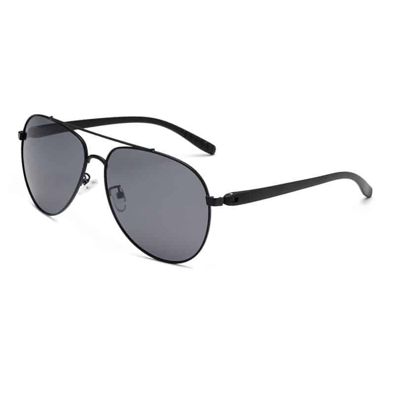 oversized aviator sunglasses wholesale China